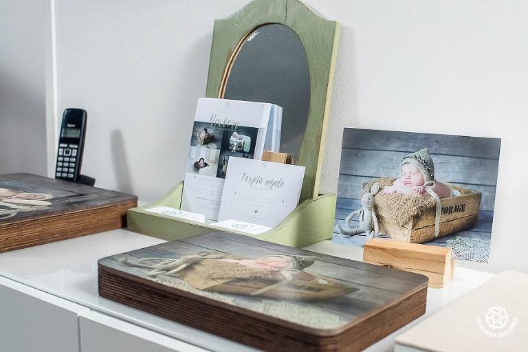 corazones-pequenos-detalles-estudio-fotografo-newborn-corredor-henares